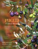 Puglia: Culinary Memoir