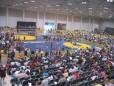 NHSCA wrestling