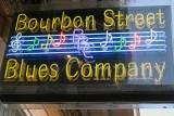bourbo st new orleans