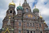 church of spilled blood st petersburg