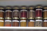 Indian Spices 3