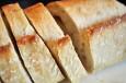 Puglia bread 1