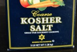 Kosher Salt 3
