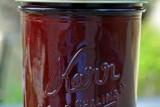 plum bbq sauce