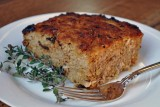 pork meatloaf 1