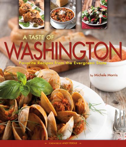 Taste_of_Washington_FRONTCOVER