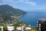 Ravello - Amalfi Coast