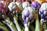 lecce artichokes