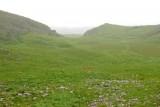 ireland coastal drive