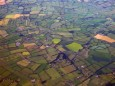 ireland by air