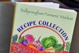 ballyvaughan cookbook