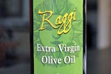 olive oil Raggi feature image