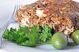 lamb meatloaf-meatballs-burgers