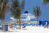 ship norwegian cruise bahamas