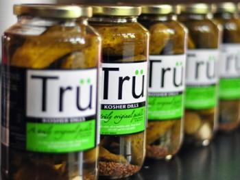 tru-pickles
