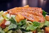 copper-river-salmon-caesar-salad