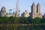 21-new-york-central-park-reservoir