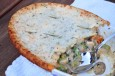 chicken-pot-pie-11