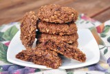 chocolate-oatmeal-cookies-6