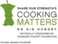 cooking matters new logo