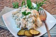 potato-salad-with-pickle-relish