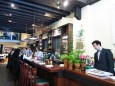 Sindikat-square-caffe-New York-
