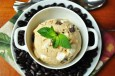coffee-ice-cream-with-marshmallows-and-chocolate-chips