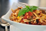 pasta-with-meat-and-vegetable-ragu