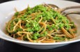 spaghetti-with-broccoli-sauce