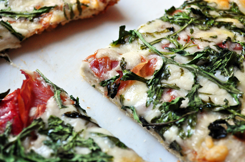 whole-wheat-pizza-on-the-grill-1