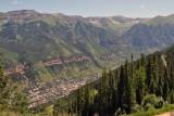 6-telluride-colorado-twon-in-valley