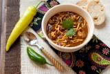 beef-brisket-green-chili