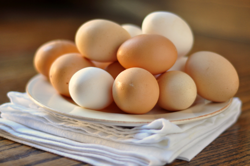 farm-fresh-eggs