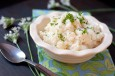mashed-potatoes-and-turnips-with-herb-cheese