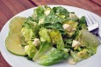 mexican-caesar-salad-with-lime