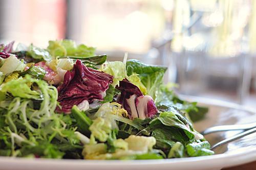 mixed-green-salad-the-kitchen-upstairs-boulder