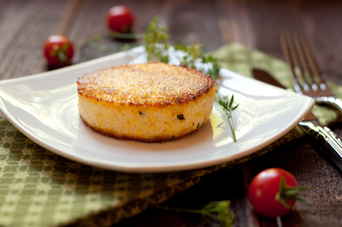 pan-fried-polenta-with-chives