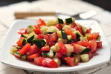tomato-and-cucumber-salad