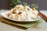 pistachio-risotto