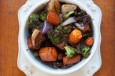 balsamic-roasted-turnips-carrots-onions-broccoli