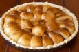 pear-tart-with-frangipane