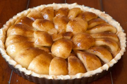 pear-tart-with-frangipane