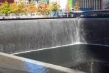 the 911 memorial in new york