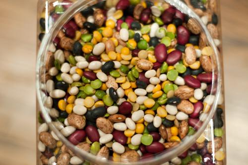 bean-blend-1