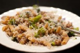 whole-wheat-penne-pasta-with-broccol-and-sausage