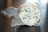 herb-butter