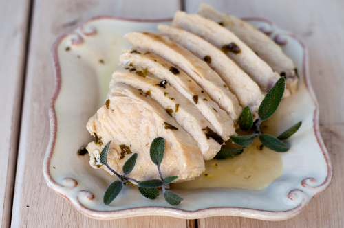 herb-butter-poached-chicken-2