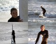 jen surfing collage liten