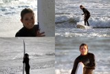 jen surfing collage small