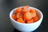 sesame-ginger-glazed-carrots
